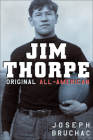 Jim Thorpe: Original All-American Cover Image