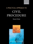 A Practical Approach to Civil Procedure Cover Image