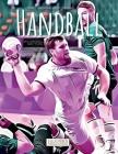 Handball - Brettspiel Cover Image