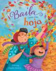Baila Como Una Hoja Cover Image