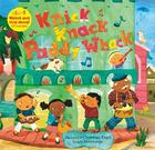 Knick Knack Paddy Whack [with CD (Audio)] [With CD (Audio)] (Singalongs) Cover Image