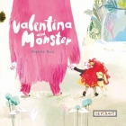 Valentina and Monster Cover Image