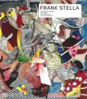 Frank Stella: (Phaidon Contemporary Artists Series) Cover Image