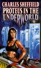 Proteus Underworld Cover Image