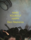 Make Yourself Happy Cover Image
