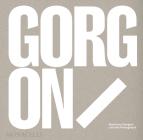 Gianfranco Gorgoni: Land Art Photographs Cover Image