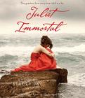 Juliet Immortal Cover Image