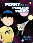 Perry and the Perilous Parsec Cover Image