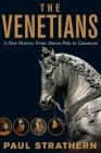 The Venetians (Italian Histories) Cover Image