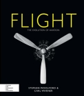Flight: The Evolution of Aviation Cover Image
