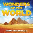 Wonders Of The World Cover Image