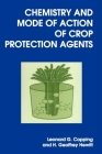 Chemistry and Mode of Action of Crop Protection Agents Cover Image