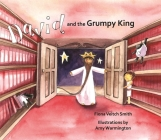 David and the Grumpy King Cover Image