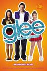 Glee: The Beginning: An Original Novel Cover Image