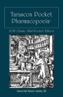 Tarascon Pocket Pharmacopoeia 2018 Classic Shirt-Pocket Edition Cover Image