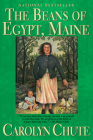 The Beans of Egypt, Maine Cover Image