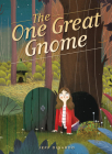 The One Great Gnome Cover Image