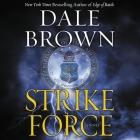 Strike Force Lib/E Cover Image
