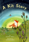 A Kit Story Cover Image