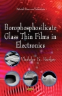 Borophosphosilicate Glass Thin Films in Electronics Cover Image