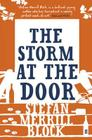 Storm at the Door Cover Image