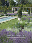 The Blue Garden: Recapturing an Iconic Newport Landscape Cover Image