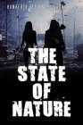 The State of Nature Cover Image