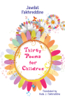 Thirty Poems for Children Cover Image