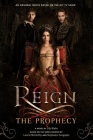 Reign: The Prophecy Cover Image