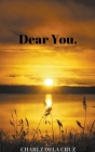Dear You, Cover Image