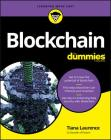 Blockchain for Dummies (For Dummies (Computers)) Cover Image