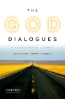 The God Dialogues: A Philosophical Journey Cover Image