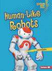 Human-Like Robots Cover Image