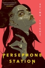 Persephone Station Cover Image
