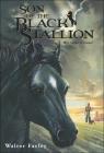 Son of the Black Stallion (Black Stallion (Prebound)) Cover Image