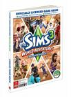 The Sims 3: World Adventures: Expansion Pack Cover Image