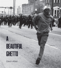 A Beautiful Ghetto Cover Image