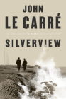Silverview: A Novel Cover Image