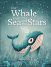 The Whale, the Sea and the Stars Cover Image