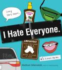 I Hate Everyone Cover Image