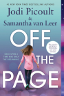 Off the Page Cover Image