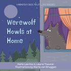 Werewolf Howls at Home Cover Image