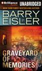 Graveyard of Memories Cover Image