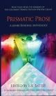 Prismatic Prose Cover Image