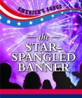 The Star-Spangled Banner Cover Image