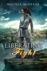 Liberating Fight (Extraordinaries #5) Cover Image