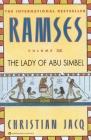 Ramses: The Lady of Abu Simbel - Volume IV Cover Image
