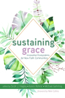 Sustaining Grace Cover Image