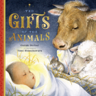 The Gifts of the Animals: A Christmas Tale Cover Image