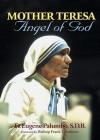 Mother Teresa: Angel of God Cover Image